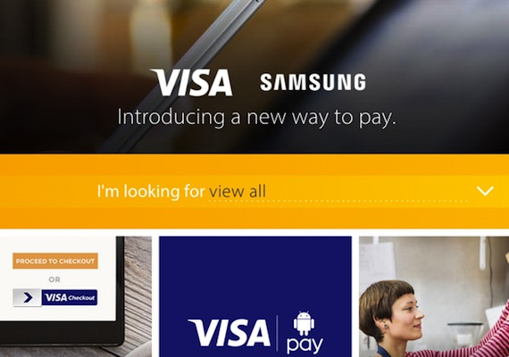 <p>At AKQA I was part of the team that helped support Visa's online presence.</p>                                                                                       <p><b>Technologies Used:</b> HTML, CSS, JS, Gulp, Jenkins.</p>                                                                                       <p></p>